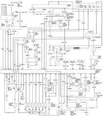 bass tracker ignition switch diagram various information and 2003 tracker wiring diagram the top 10 best blogs ford ranger and 93 wiring diagram