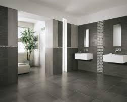 luxury grey porcelain floor tile