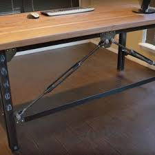 urban industrial furniture. Industrial Executive Desk By On Urban Furniture