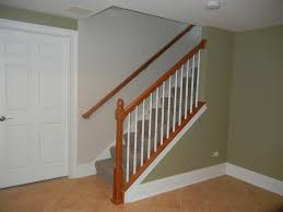 basement stairs ideas. Awesome Basement Stairs Ideas
