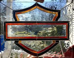 stained glass wind chime patterns stained glass panel window stained glass stained glass panel window stained