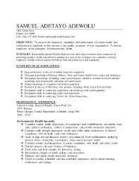 Tayo Adewolu Resume 888 dropbox. SAMUEL ADETAYO ADEWOLU 1002 Arbor Drive  Duluth, GA 30096 Cell: (301) 257 ...