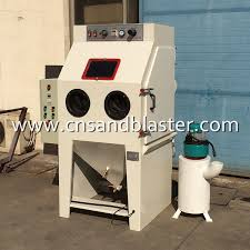Wet Blasting Machine, Wet Blasting Machine Suppliers and ...