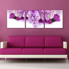 purple pintura oleo flores abstract famous canvas prints picture inside newest purple abstract wall art  on famous wall art prints with showing photos of purple abstract wall art view 16 of 20 photos