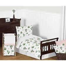 sweet jojo designs 4 pieces bedding sets