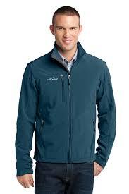 Eddie Bauer Womens Jacket Size Chart Eddie Bauer Soft Shell Jacket Soft Shells Outerwear