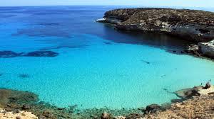 Vacanze A Lampedusa Guida Completa E Consigli Di Viaggio