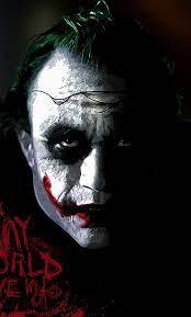 Joker Live Wallpapers - Wallpaper Cave