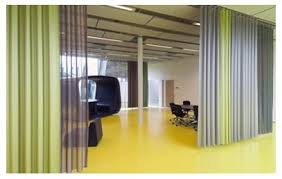 Curtains Office 5 Reasons To Upgrade Motorised Curtains In Your