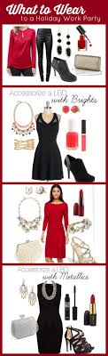best ideas about holiday party outfit modest what to wear to a company holiday party