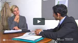 usman moon on vimeo job interview tips for your first job interview