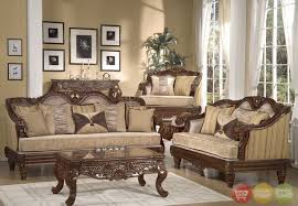 luxury living room set. formal luxury sofa set traditional living room furniture | pinterest furniture, rooms and r