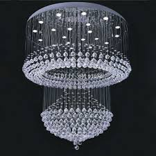 92 creative sophisticated extra large chandelier shade outdoor chandeliers lamp world with regard to image of rhinestone earrings drum pendant chandelie