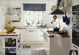 Small Picture The Awesome in addition to Interesting kitchen home decor ideas