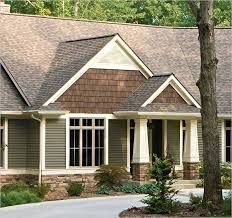 Exterior Siding Installation Ideas Interior