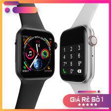 Đồng hồ thông minh lắp sim nghe gọi Q9 đo huyết áp nhịp tim, chống nước  kiểu dáng apple watch, đồng hồ điện thoại chính hãng 105,000đ
