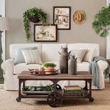 wooden furniture living room designs. Wooden Furniture Living Room Designs