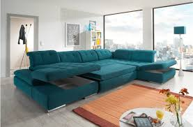 sectional sofa bed. Delighful Sectional AlpineSectionalSofa2 On Sectional Sofa Bed