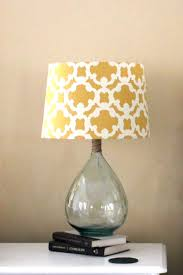 ... Bedside Table Lamp Shades Sweet Design 14 Cool Ideas For Nightstand  Vizmini ...