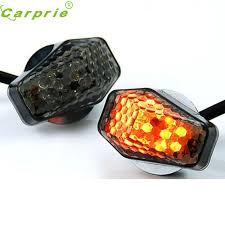 Online Get Cheap Christmas Light Blinker -Aliexpress.com | Alibaba ...