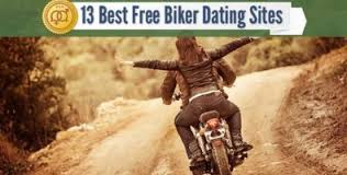 dating apps gratis malmö
