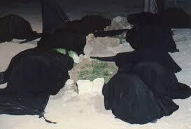 Image result for SYIAH ADALAH AGAMA CIPTAAN YAHUDI DAN AGEN BRITISH