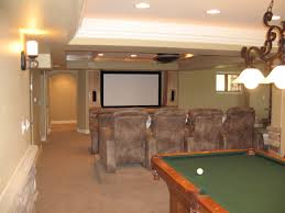 home theater room design. Interior, Cool Home Theater Rooms Design Ideas Room I