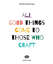 Crafting Quotes Enchanting 48 Crafting Quotes 48 QuotePrism