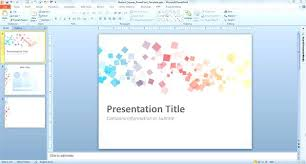 Theme Ppt 2010 Free Download Background Template Free Download Templates Sales Ppt