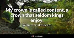 Royalty Quotes Adorable Kings Quotes BrainyQuote