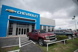 About Our Chevy Dealership In Austin Tx Autonation Chevrolet West Austin