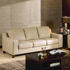 Palliser Bedroom Furniture Reed Genuine Leather Sofa By Palliser Humble Abode