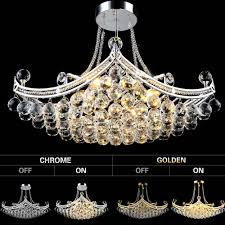 full size of lighting luxury crystal chandeliers whole 6 pretty 18 creative boat shape european classic
