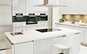 Home Furniture Kitchener Kitchen Room Design Interior Furniture Kitchen Modern European