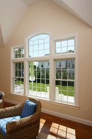 Window Design Living Room Reef Cape Cod Builders Portfolio Category