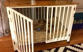 dog crates as furniture. Contemporary Crates Fullsize Of Extraordinary Hidden Dog Crate Cfee Crates Diy Furniture  From Wood  Inside As