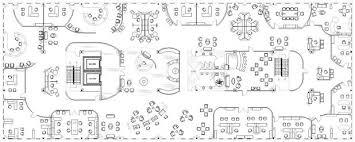 66 Best Dental Office Design Plans Images On Pinterest  Office Office Floor Plan Maker