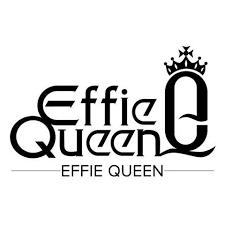 <b>Effie Queen</b> - Posts | Facebook