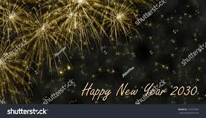 happy new year 2030. Simple 2030 Silvester Card Happy New Year 2030 Intended Happy New Year E