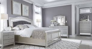 windsome master designer bedrooms ideas. Fine Designer BedroomSilver Bedroom Ideas White And Black Grey Pinterest Design Sparkly  Winsome Stylish On Interior Inside Windsome Master Designer Bedrooms Y