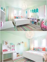 for a room that needs more fun a multicolored rug is the ideal choice