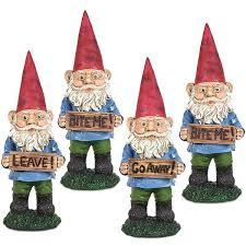 cheap garden gnomes. Garden Gnomes For Sale Cheap Unusual Design Ideas .