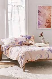 One Direction Bedroom Stuff 17 Best Images About Bedroom On Pinterest Urban Outfitters Bed
