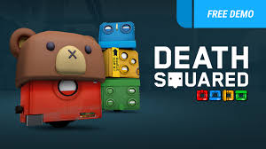 <b>Death</b> Squared/Nintendo Switch/eShop Download