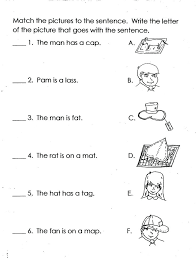 worksheets: This Simple Activity Is A Great Way To Help Kids See The ...