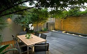 Small Picture Hampstead garden design Mylandscapes garden designers London