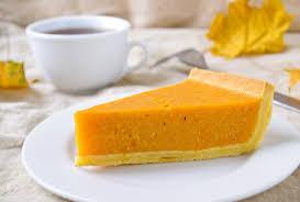 sweet potato pie. Wonderful Sweet Throughout Sweet Potato Pie A