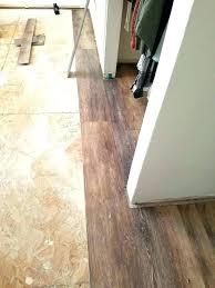trafficmaster allure vinyl flooring allure plank laminate flooring industries allure flooring allure pacific pine resilient vinyl
