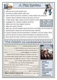 write a 3 point essay comparison