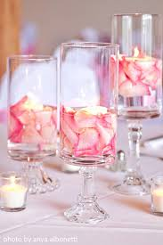 wedding table centerpieces low budget lovely inexpensive table centerpieces for weddings hair coloring s